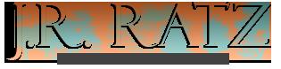 Ratz Yachts Logo